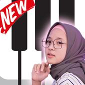 Nissa Sabyan Perfect Piano Tile 2.0