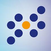 Kirona User Group Event 1.1