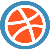 allmypicks - free march madness and football pools 1.0