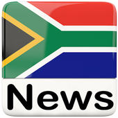 All South Africa Newspaper | South Africa News 1.0