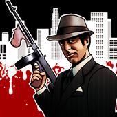 Chicago Mafia 1