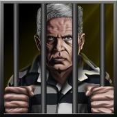 Jail Escape 1.0