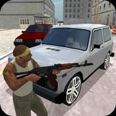 Russian Street Gang 1.01