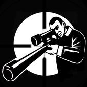 Shoot to Kill 1.0