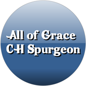 All Of Grace 3.0