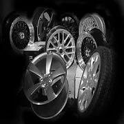 Alloy Wheels great designs 2.0