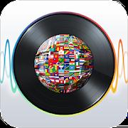 World Radio FM - Prime 2.0.0
