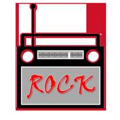 Hard Rock Radio 1.0