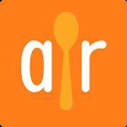 com.allrecipes.spinner.free