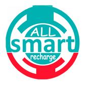 All Smart Recharge App 1.1