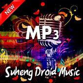 all songs Once Mekel Complete 1.0