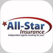 All-Star Insurance 1.0