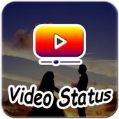 Video Song Status For Whatsapp 1.5