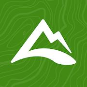 AllTrails: Hiking, Running & Mountain Bike Trails 9.1.5