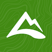 AllTrails: Hiking, Running & Mountain Bike Trails 10.1.6