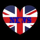 All UK News 1.5