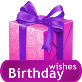 Birthday Wishes 1.4
