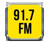 Radio 91.7 FM  free radio online 1.05
