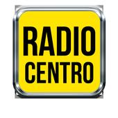 93.9 fm radio centro 1.05