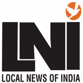 Local News of India 1.1
