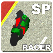 SP Racer 1.5.1