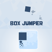 Box JumperPASHA.MKArcade