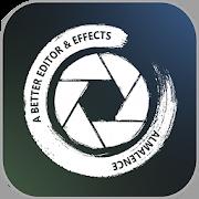 A Better Editor&Effects 1.9