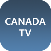 Canada TV - Watch IPTV 1.0