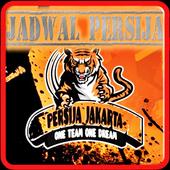 Jadwal Persija Liga 1 2018 1.0
