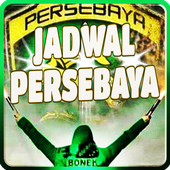 Jadwal Persebaya Liga 1 2018 1.0