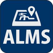 ALMS 1.1