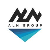 ALN Network 3.0