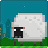 London Floppy Sheep 1.1.0