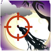 Ghost Hunter Classic