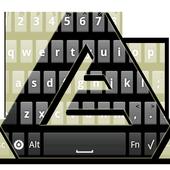 Aloft Keyboard Themes 1.0