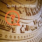 Câu đố lịch sử Việt Nam 1.0