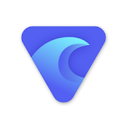 com alohamobile browser APK Download - Android cats  Apps