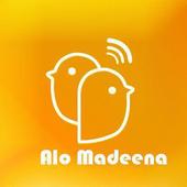 Alo Madeena UAE 4.1.8