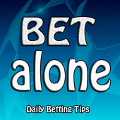 Betting Tips 3.091