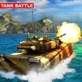 Tank Simulator 2019 1.2