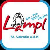 Pub Lampl 1.0.3