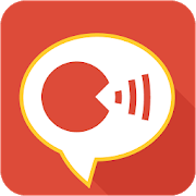 Chat for Google Talk And Xmpp 3.1
