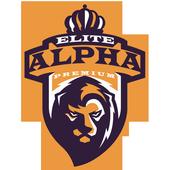 Alpha Bet Elite Premium Tips 1.0