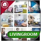 Living Room Designs 2018 1.1