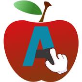 Alphabets Writing ABC Kids game - Trace Alphabets 1.0
