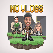 Mo Vlogs The Game 2.0