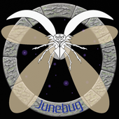 Junebug 1.1.2