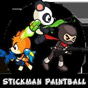 Modern Combat: Stickman Paintball | wifi hotspot 1.2