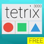 tetrix 3000 1.00