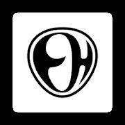 Elverum Håndball